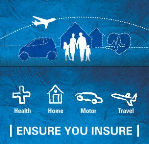 ensureyouinsure